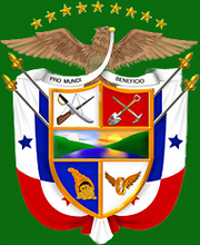National Anthem Of Panama